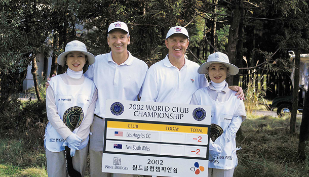 2002 wcc, the 1st photo
