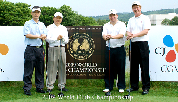 2009 wcc, the 6st photo