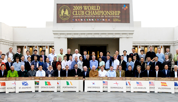 2009 wcc, the 10st photo