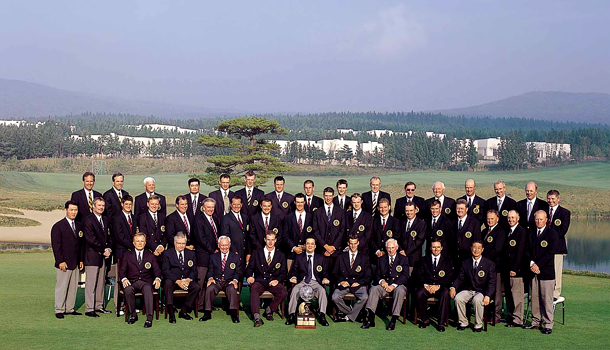 2002 wcc, the 7st photo