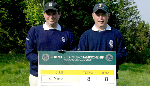 2004 wcc, the 2st photo
